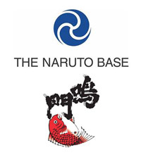 THE NARUTO BASE