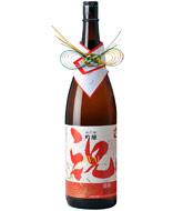 ギフト 鳴門鯛 吟醸 祝(いわい)