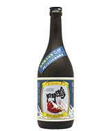 鳴門鯛 旨口 純米吟醸原酒